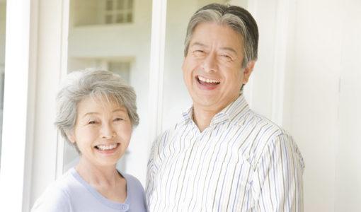 高齢者健康